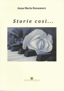 storie_cosi_1